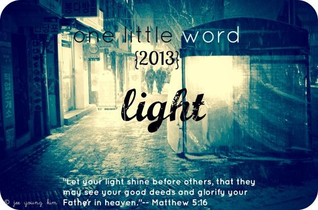 olw_light_2013