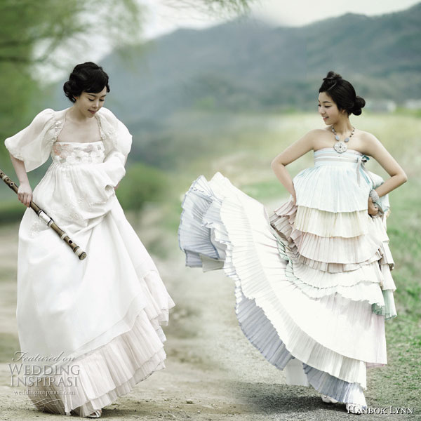 hanbok-lynn-korean-wedding-dress