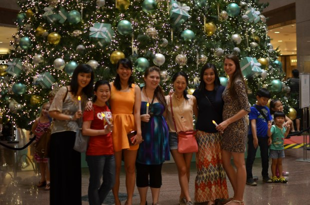 CFC_Team_2013-14