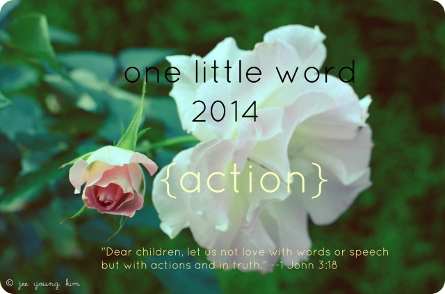 one little word_2014