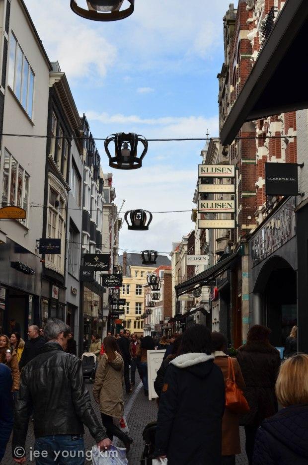 amsterdam-1483