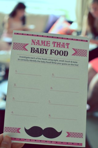 aimme's baby shower-0023
