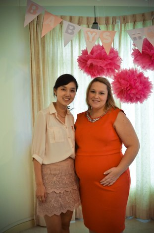 aimme's baby shower-0050