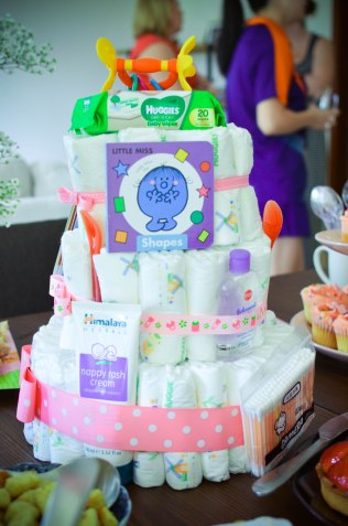 aimme's baby shower-2155