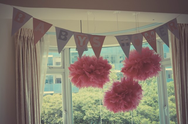 aimme's baby shower-2159