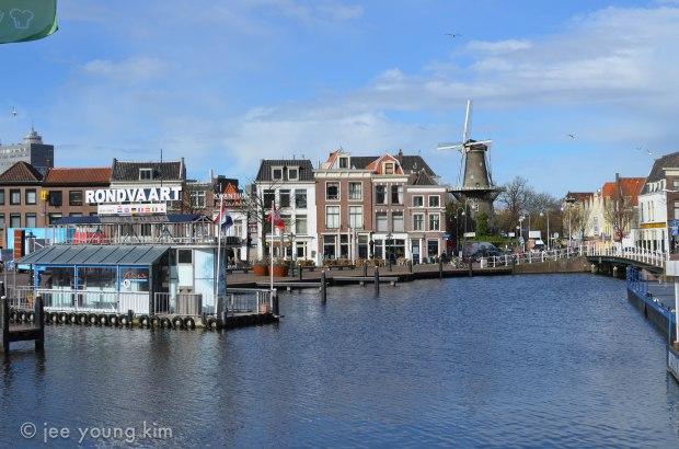 amsterdam-1501