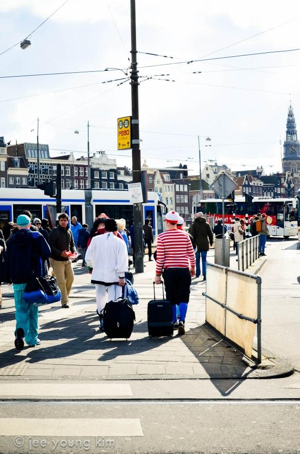amsterdam-1505