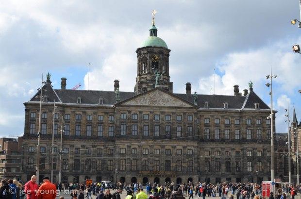 amsterdam-1516