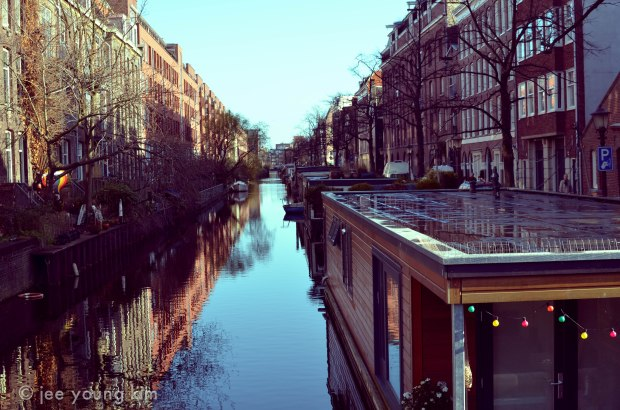 amsterdam-1530