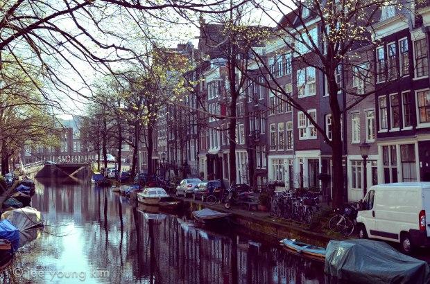 amsterdam-1539