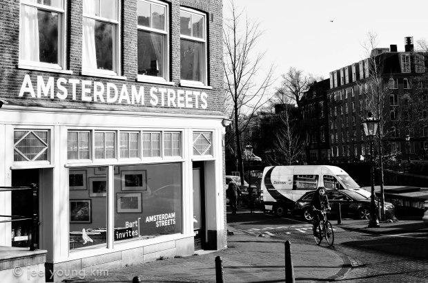 amsterdam-1548