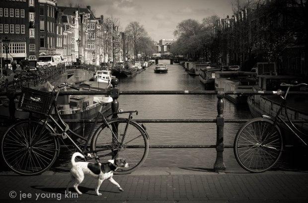 amsterdam-1570