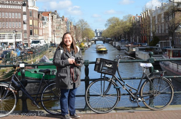 amsterdam-1573