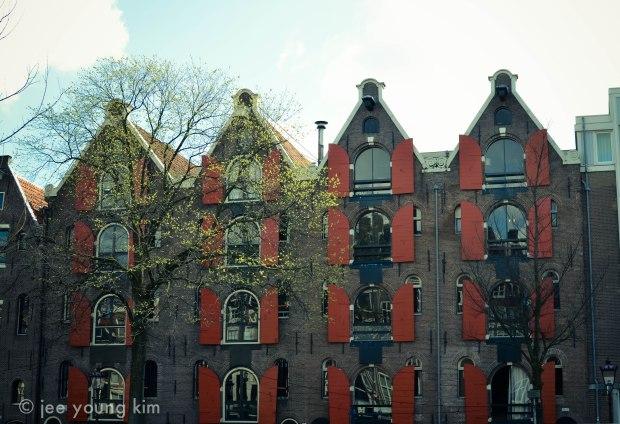 amsterdam-1583
