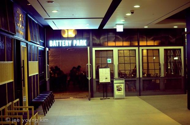 batterypark-1448
