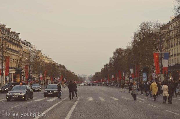 paris-1816