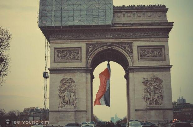 paris-1817