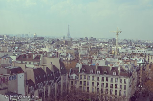 paris-1884