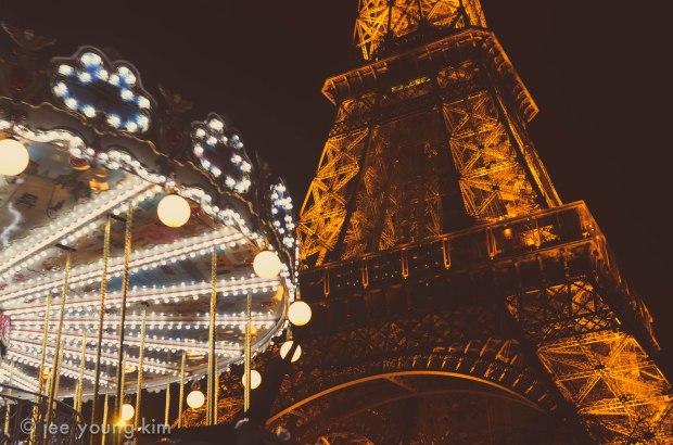 paris-2087