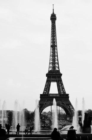 paris2014-1776
