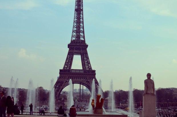 paris2014-1777