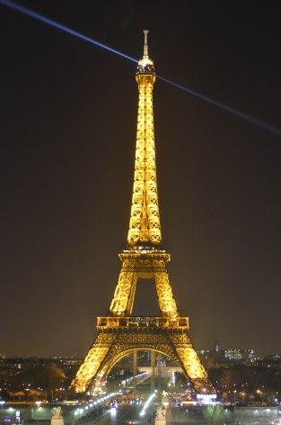 paris2014-2117