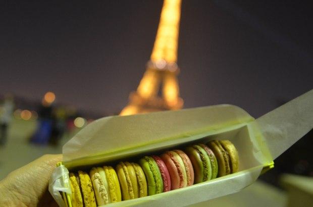 paris2014-2139