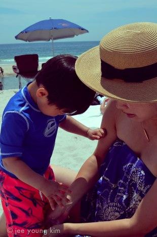 beach_jake-0594