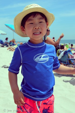 beach_jake-0603