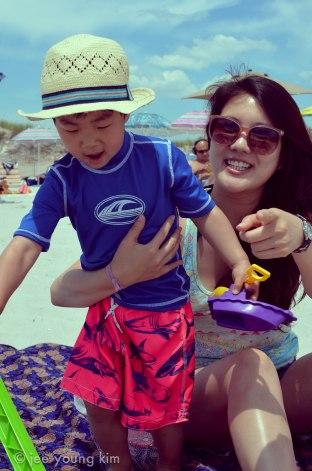 beach_jake-0605