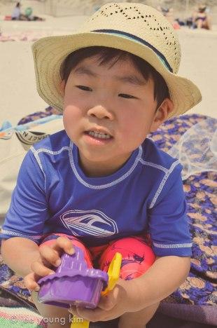 beach_jake-0606