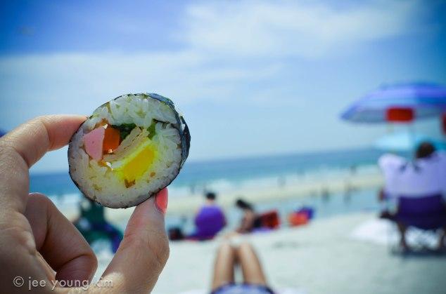 beach_jake-0608