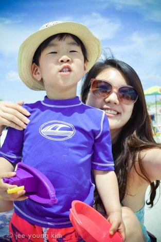 beach_jake-0609