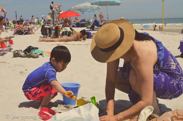 beach_jake-0614