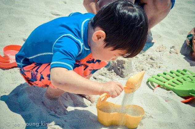 beach_jake-0616