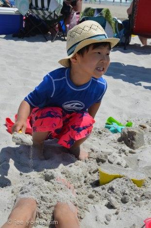 beach_jake-0628