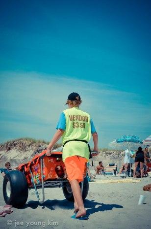 beach_jake-0633
