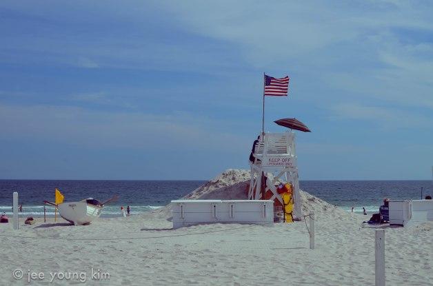 beach_jake-0655
