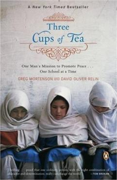 ThreeCupsOfTea_BookCover