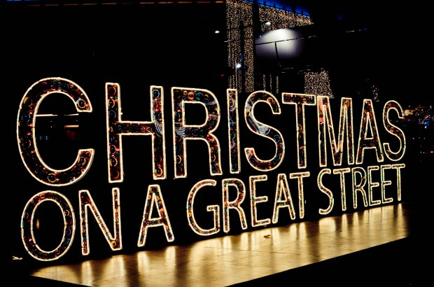 christmas-8937