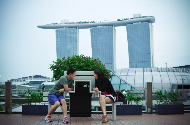jane&brian trip-0529