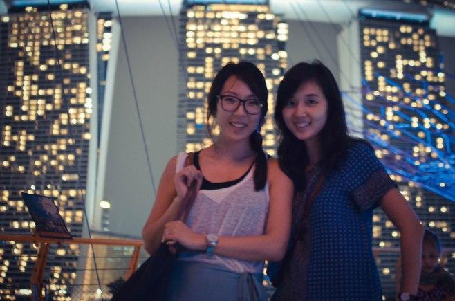 jane&brian trip-9139