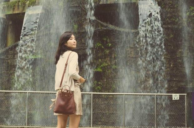 jane&brian trip-9371