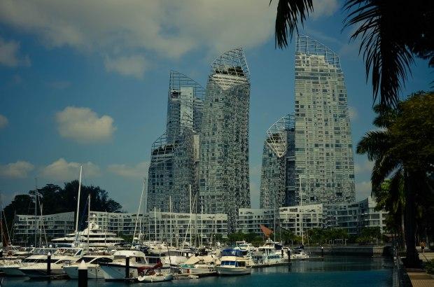 singapore15-0286
