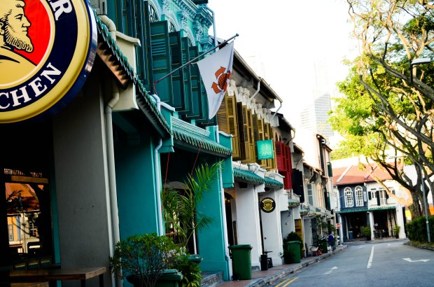singapore15-0347