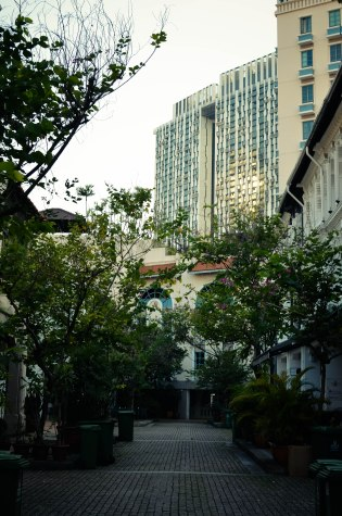 singapore15-0351