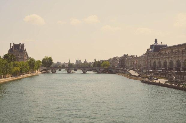 paris-0008