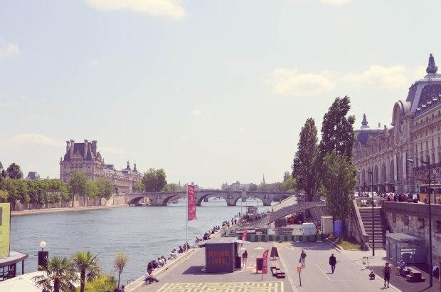 paris-0015