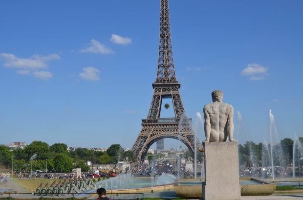 paris-1394
