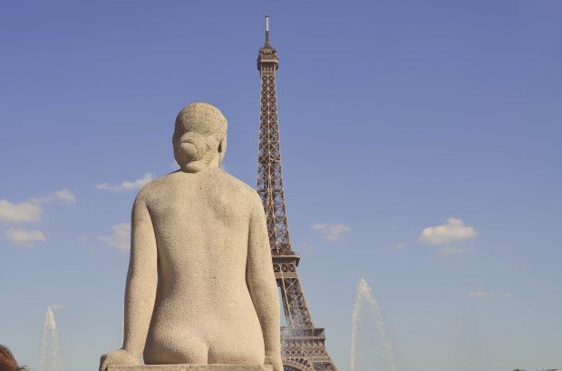 paris-1398